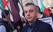 ВМРО: Номинираният за премиер прави очевидни грешки по темата