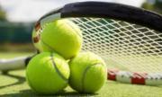 Заради треньор с COVID-19 отстраниха тенисистка от