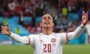 UEFA EURO 2020: Дания размаза Русия и се добра до осминафиналите