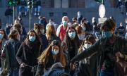 В Италия се надяват да има ваксина в началото на декември