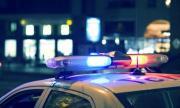 """Арестуваха жена при акция за бонзай в """"Столипиново"""""""