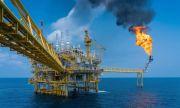 Най-голямата производителка на петрол в Европа удря индустрията с по-сериозни данъци