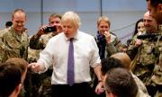 Джонсън: Великобритания ще спази сроковете
