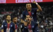 Финансовата криза във футбола започна: Удари първо клубовете във Франция