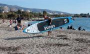 Гърция се готви за силен сезон с руски туристи