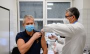 ЕС ще накара производителите на ваксини да спазват договорите си