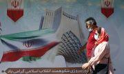 Иран обмисля неформална среща