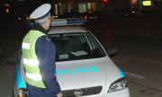 Въоръжен мъж е опитал да ограби банка във Варна