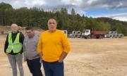 Борисов: Другите приказват, ние радваме хората