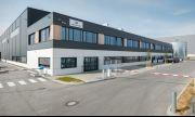 Гигант инвестира 200 млн. EUR в завод при съседите