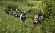 Украйна плаши Русия с британски ракети