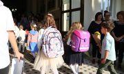 Педиатър: Мярката с тестването на учениците е добра, но закъсня