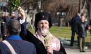 Митрополит смъмри екскурзиантите по Великден: Нека да се придържаме към изконните църковни традиции