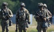 Американската армия обяви коя е най-голямата заплаха