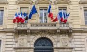 Британската и френската централна банка: Следващата криза е климатичната