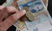 Увеличават заплащането на социалните служители
