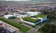 Близо 130 души се регистрираха за дните на кариерата в Melexis България