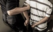 Известен пласьор от Пловдив опита да прекара хероин за 90 бона от Турция, използвал за муле жена