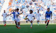 Капитанът на Реал Мадрид напуска клуба