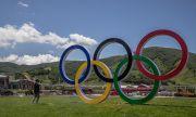 За Олимпиадата в Пекин: Всички от американската делегация трябва да са ваксинирани