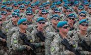 За Русия влизането на Украйна в НАТО ще е най-лошият сценарий