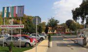 Критична е ситуацията в спешното отделение в Пазарджик
