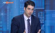 Атанас Пеканов: Разбирам притесненията на бизнеса, трябват компенсиращи мерки
