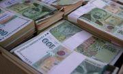 80 млн. лв. изплатени на бизнеса за две седмици