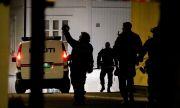 Нападателят в Норвегия, който уби петима, е приел исляма