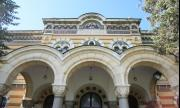 Определиха кандидатите за нов Доростолски митрополит