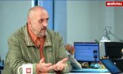 Иван Петрински пред ФАКТИ: Голяма част от колекцията на Божков е добита чрез заплахи