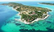 Продават турските Малдиви