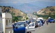 Външно с ценни съвети за българите пътуващи за Гърция