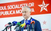 Западът се налага в Молдова