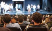 Младежкият театър се завръща с два спектакъла