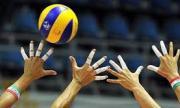 Окончателно приключи волейболното първенство: Нефтохимик и Марица са шампиони