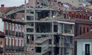 Загиналият българин при взрива в Мадрид е Стефко Иванов