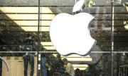 Apple спира продажбите в Китай
