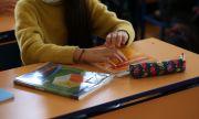 Обмислят тест или зелен сертификат за учителите, ако най-малките се върнат в клас
