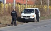 Четири ареста при мащабна акция на МВР в Разградско