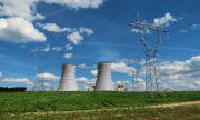 Готовността на втори енергоблок на Беларуската АЕЦ  е 87%