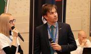 Изпълнителният директор на Ботев Пловдив: Не може да има такава разлика в едно и също първенство