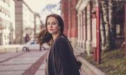 Бременната в 9-ия месец Радина Кърджилова се разболя от COVID-19