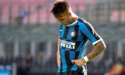 Лаутаро Мартинес: Бях много близо до трансфер в Барселона