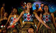 Ново име за Нова Зеландия: Аотеароа