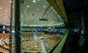 ЕС: България да прекрати програмата Инвестиции за гражданство