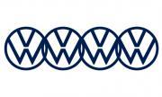 Audi вече е собственост на Volkswagen