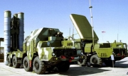 Русия ще доставя ракетни системи на Иран