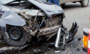 Превишената скорост взе нова жертва по родните пътища