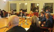 Мая Манолова: Ревизията започва с 9 приоритета за 4 години назад
